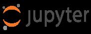 ai with jupyter