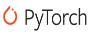 ai with pytorch