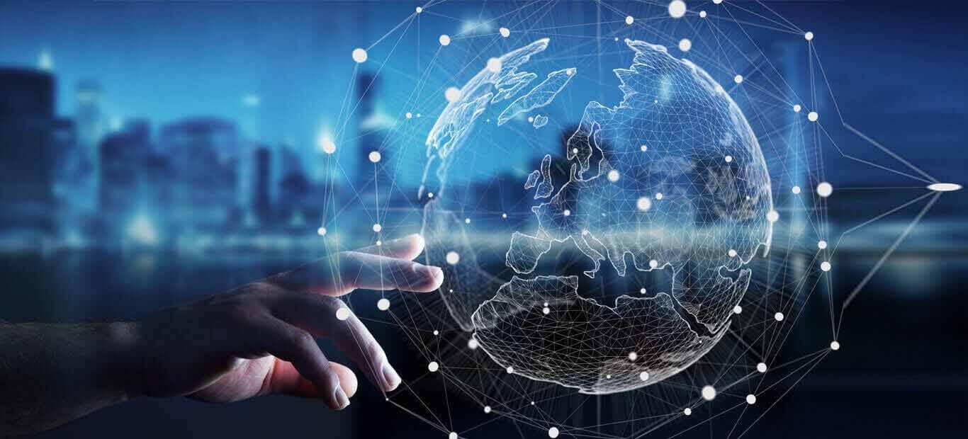 Data Analytics Course in Bangalore | Data Analytics Training Bangalore -  360DigiTMG